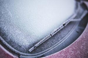 Wintermatte