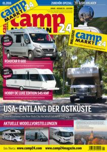 Bild: camp24 / cellemedia