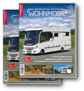 Bild: Etzel-Verlag AG