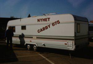 Cabby 1997 060810 242 (166)