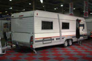 Cabby 2008 070906 norvei 101 (7)