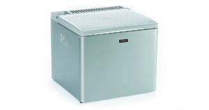 camping k hlbox absorber kompressor und. Black Bedroom Furniture Sets. Home Design Ideas