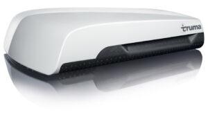 Dach Klimaanlage Bild: Truma Gerätetechnik GmbH & Co. KG