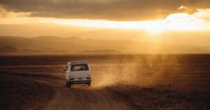 Reisemobil mieten VW