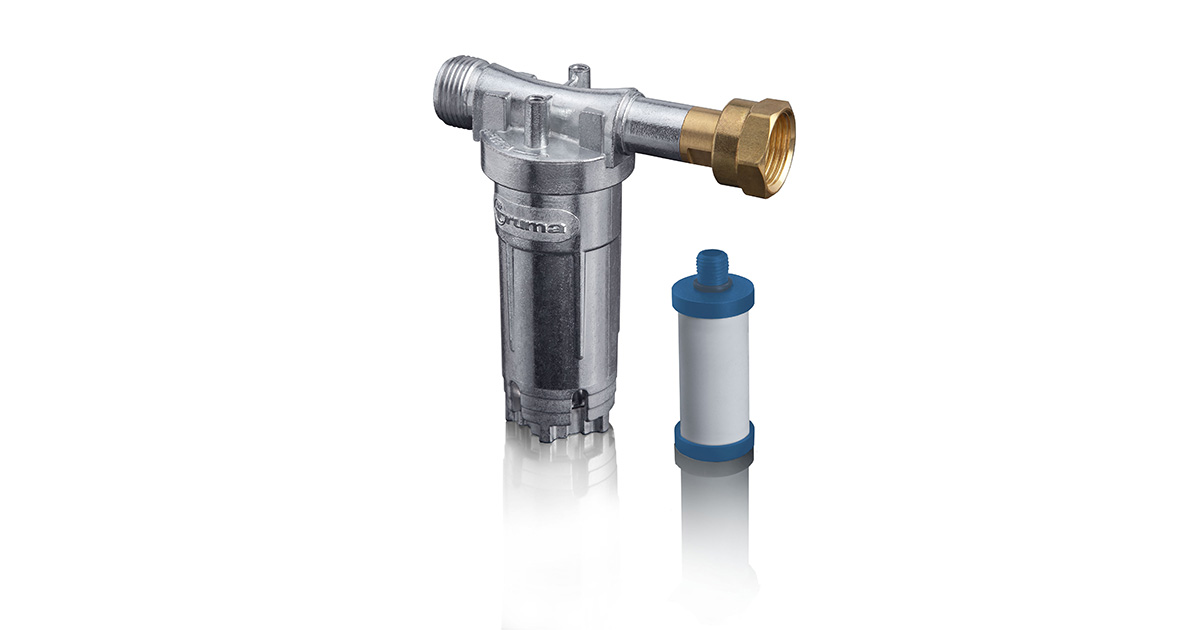 Truma Gasfilter Truma Filterpatrone