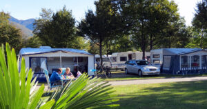 Topcamping Campofelice - ilovecamping.ch