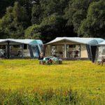 Warum Campingferien schöner sind als Urlaub im Hotel