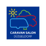 Caravan Salon Düsseldorf, Caravan Salon, Caravan Messe, Camping Schweiz