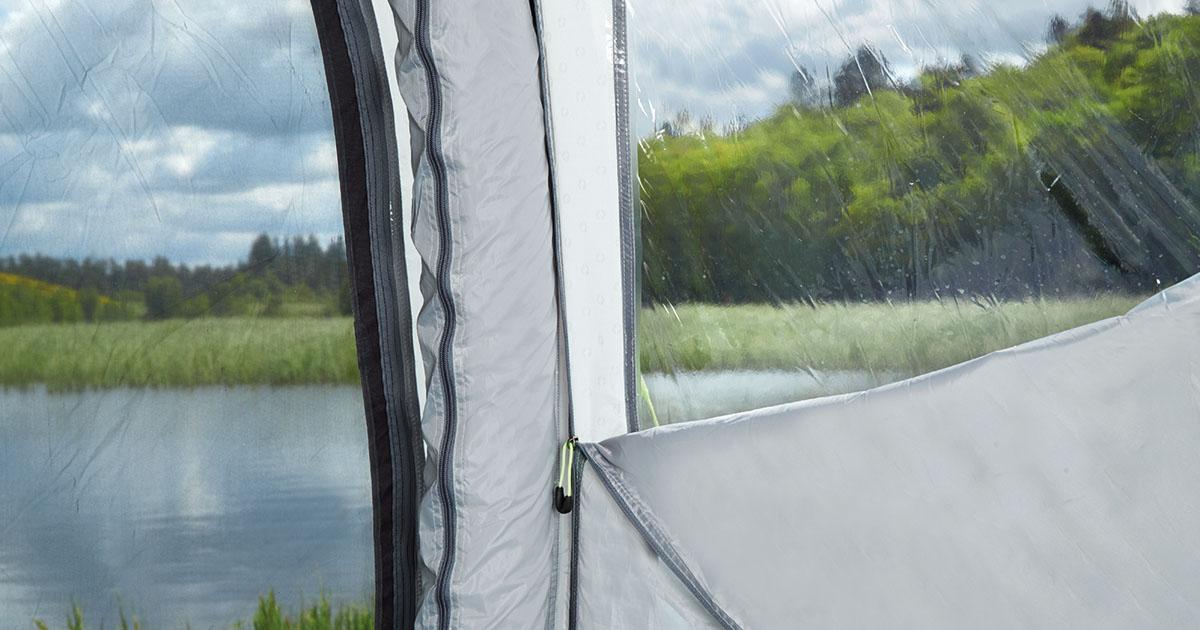 wohnwagen vorzelt pacific coast i love camping. Black Bedroom Furniture Sets. Home Design Ideas