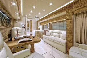 Variomobil Vario Perfect 1100 Salon