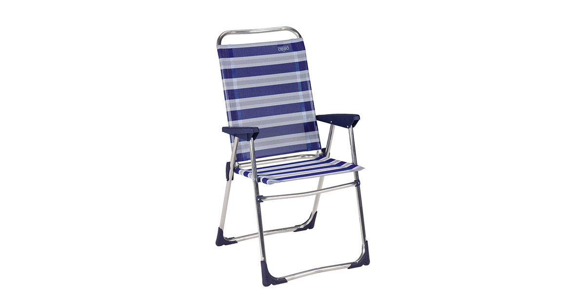 so findest du den passenden campingstuhl i love camping. Black Bedroom Furniture Sets. Home Design Ideas