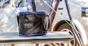 Cadac Safari Chef 2 Tasche