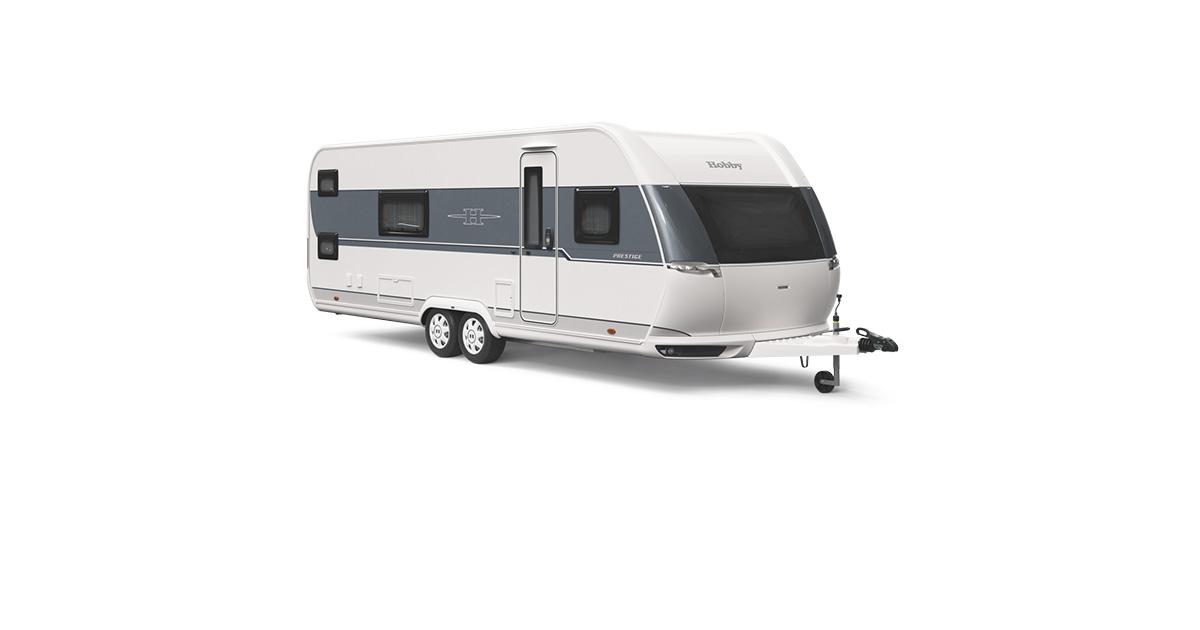 Bester Wohnwagen Mit Etagenbett : Wohnwagen für familien eine Übersicht i love camping