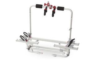 Fiamma XLA Pro 200 E Bike Deichselträger