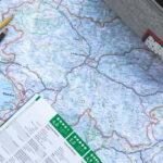 Reisevorbereitung – nützliche Hilfsmittel für die Reiseplanung