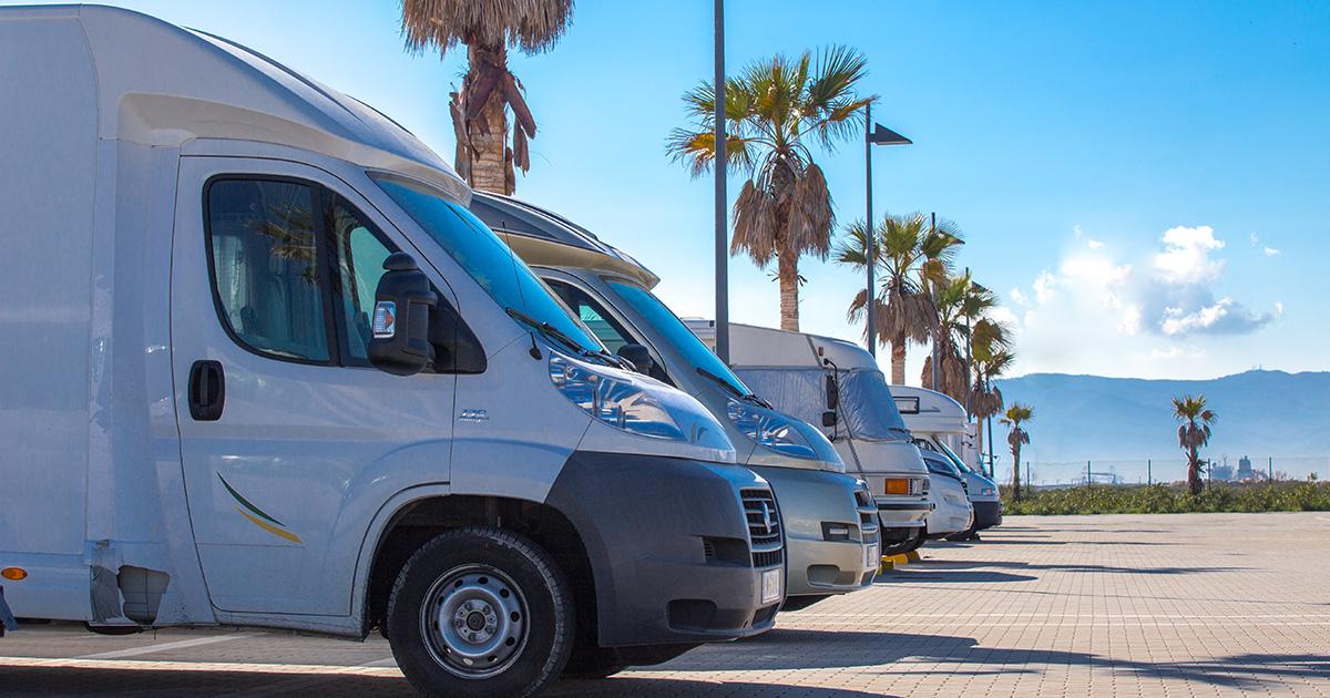 Campingberatung Reisemobil kaufen Schweiz