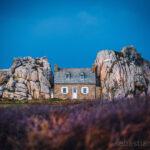 La Maison du Gouffre - I Love Camping